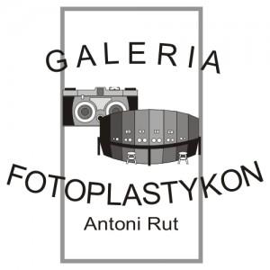 galeria50053fe3dff71a02.jpg