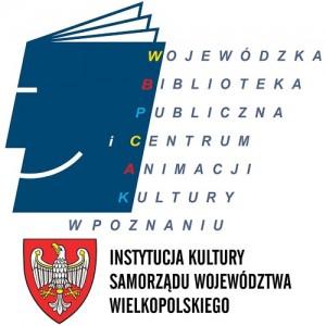 WBPiCAK