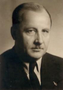 Władysław Rut