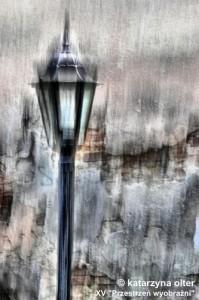 olter_katarzyna_latarnia.jpg