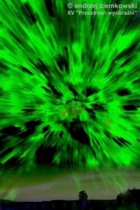 ziemkowski_andrzej_aurora_borealis.jpg