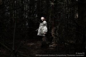tona01_w_ciemnym_lesie.jpg