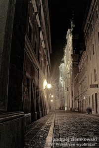 ziemkowski_andrzej_ulica_golebia.jpg