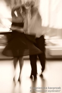 kacprzak_agnieszka_wirujacy_taniec.jpg