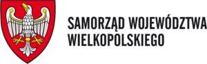 samorzad-wojewodztwa-wielkopolskiego-a
