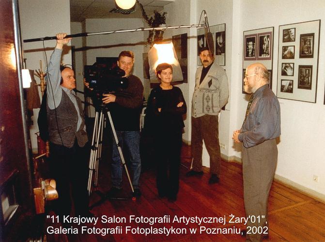 żary 01 11 2002 a