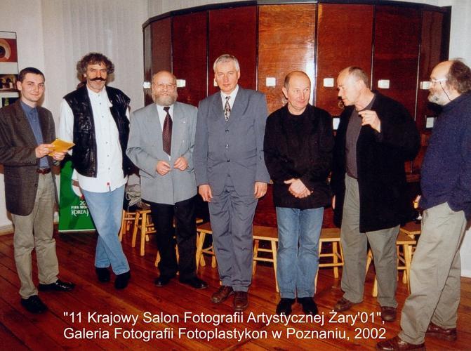 żary 01 11 2002