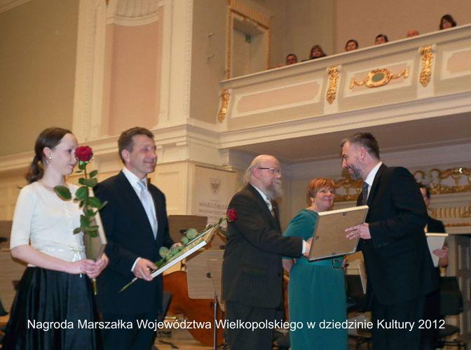 2012-03-30 Nagrody Marszałka 091a