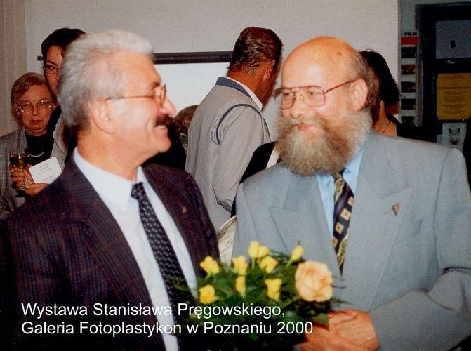 Pręgowski 2