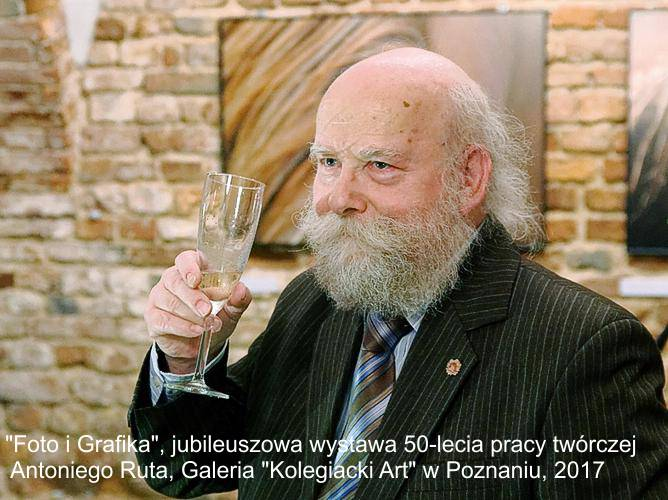 R_Anioł_A_Rut_Jubil_121