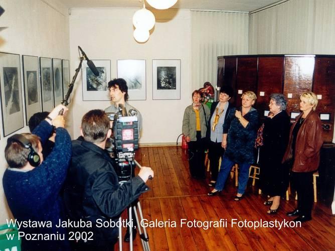 Sobotka 2002 3