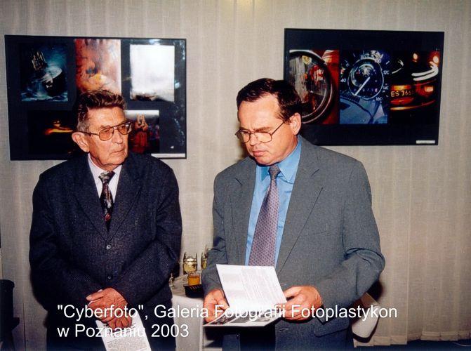 cyberfoto 1 2003