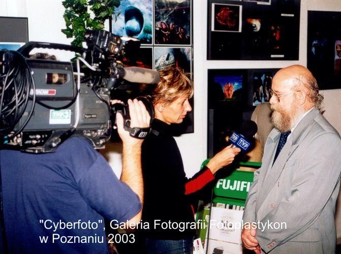 cyberfoto 2 2003