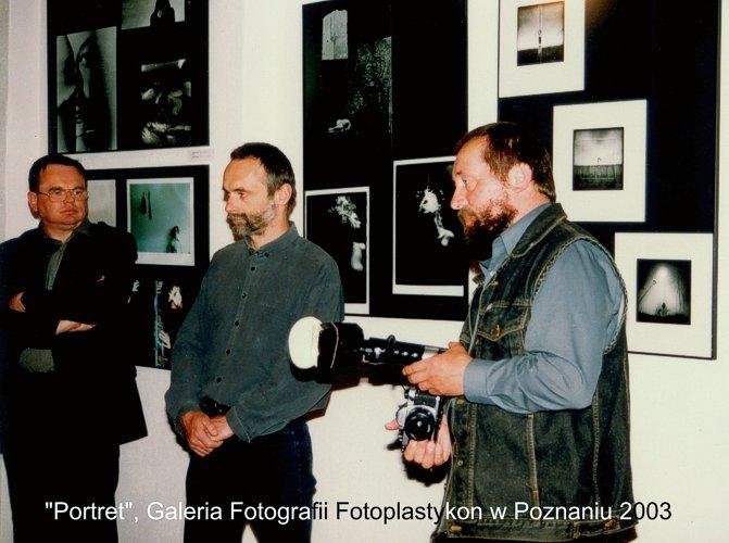 portret 02 7 2003